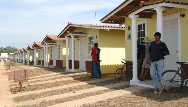 Ampliar n inter s preferencial para viviendas hasta 120 - Proyectos casas nuevas ...