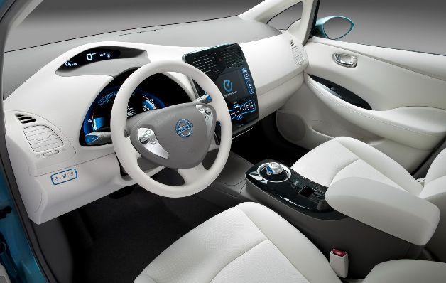 Los vehículos eléctricos son el medio de transporte más eficiente que existe en la actualidad.
