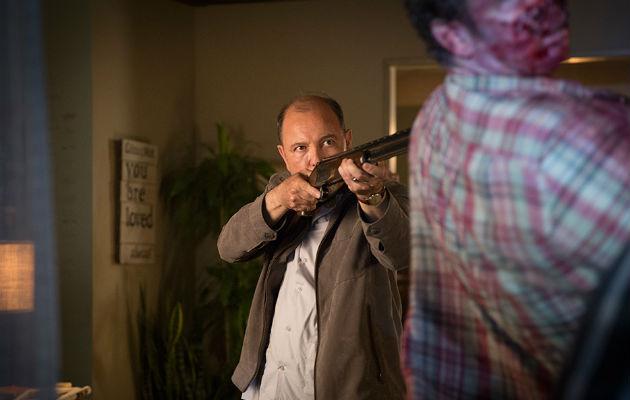 Actor. Fuente: AMC