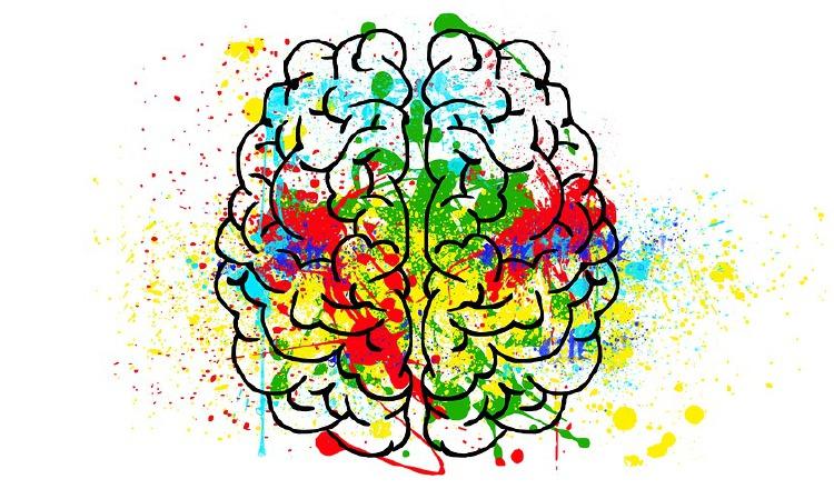 La psicoterapia ayuda a las personas a encontrarse a sí mismos. /Foto Pixabay