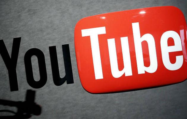 Youtube Premium prepara contenido para México, Francia y Alemania. Foto/Internet