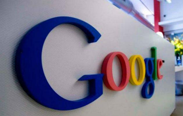 Google deberá acatar la censura para volver a China. Foto/EFE