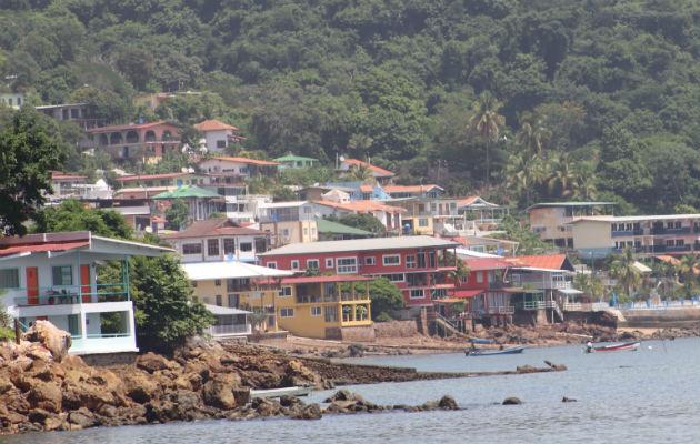 El turismo en Panamá atraviesa por una crisis.