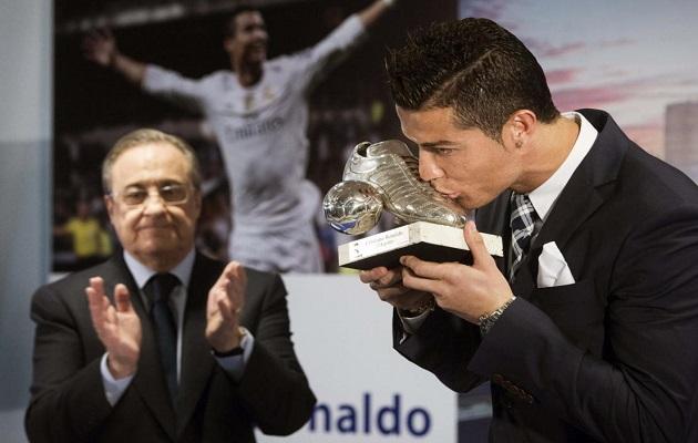 Nuevo Santiago Bernabéu: así será la reforma del estadio del Real Madrid