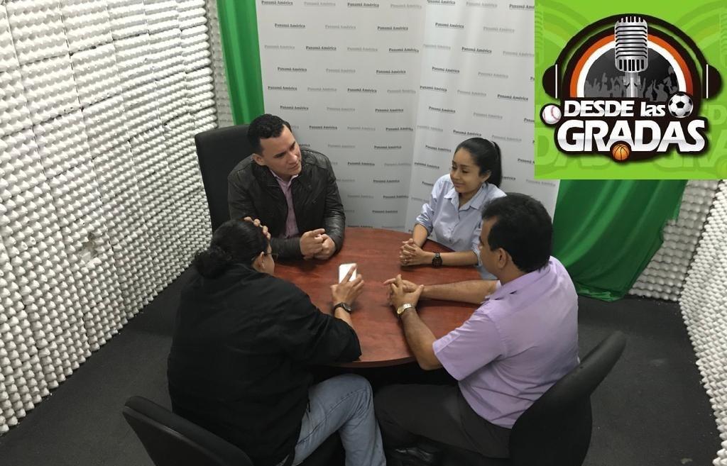 Desde Las Gradas: Panamá cae ante México y le dice adiós al Hexagonal final de la Concacaf, rumbo a Catar 2022.