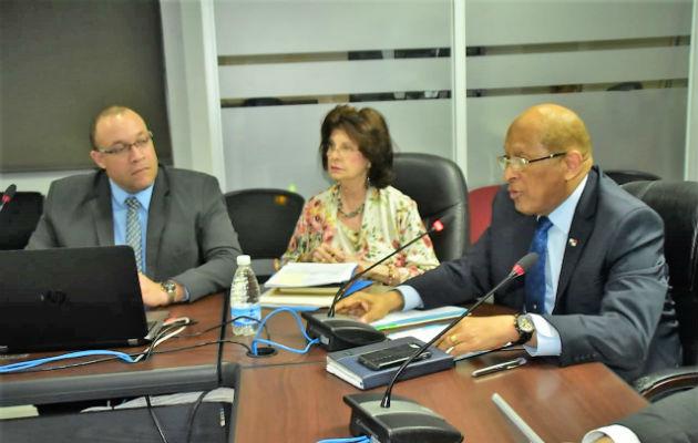 El MEF busca reactivar la economía con los pagos adeudados a proveedores.