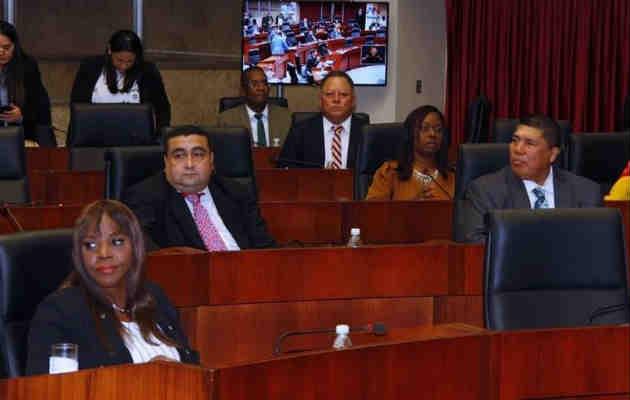 Reincidencia en la defraudación fiscal será penado. Foto/Cortesía