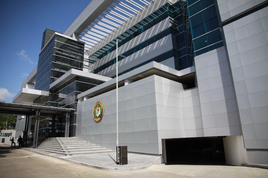 Las autoridades buscan que el Presupuesto del Estado sea aprobado en la Asamblea Nacional antes del próximo 31 de octubre.