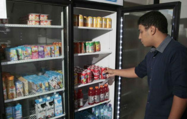 Los impuestos recaudados de las bebidas azucaradas se destinarán a la Ley 51 de 2005.