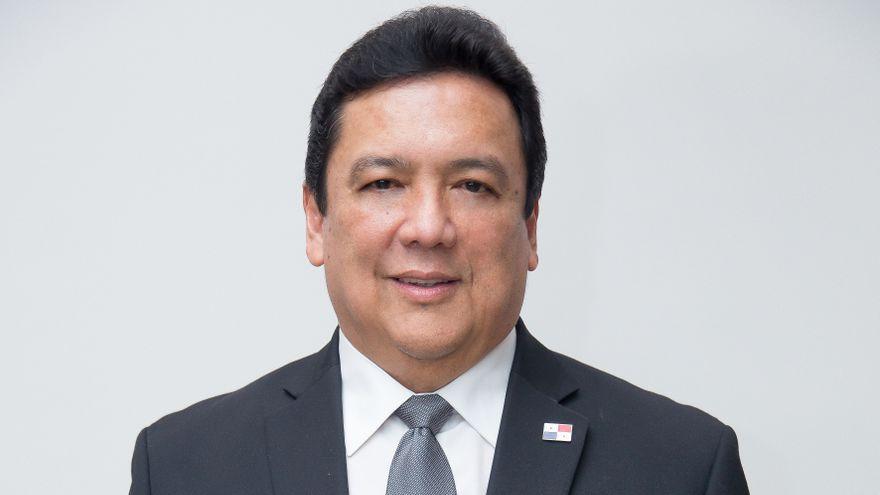 El procurador de la Nación Eduardo Ulloa estaría por cinco años en el cargo.