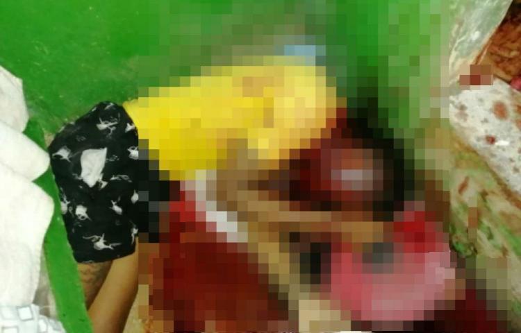 Se confirmó que fueron 15 las víctimas el día de la balacera dentro de La Joyita. Foto: Panamá América.