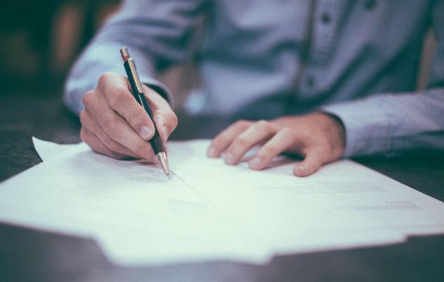 Las firmas pueden rastrear indicadores de tendencia a la rotación laboral e identificar a los empleados que podrían estar en mayor riesgo de dejar la organización. Foto: Pixabay