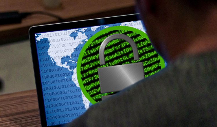 Los ciberdelincuentes siguen sacando partido del