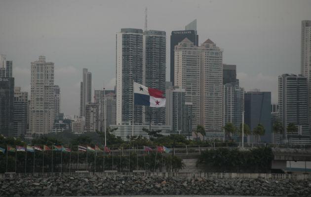 A partir de ahora figuran 13 países o territorios en la lista de Francia, entre ellos, Panamá.