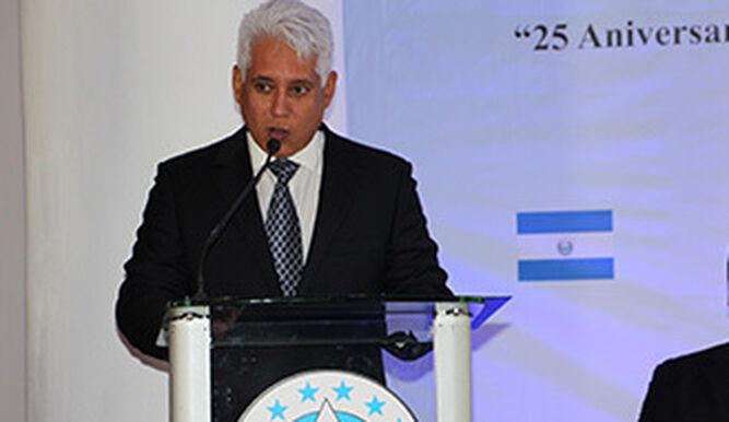 José Simpson Polo aparece en las juntas directivas de Empresa de Transmisión Eléctrica (Etesa) y en la Empresa de Generación Eléctrica (Egesa). Foto: Archivo.