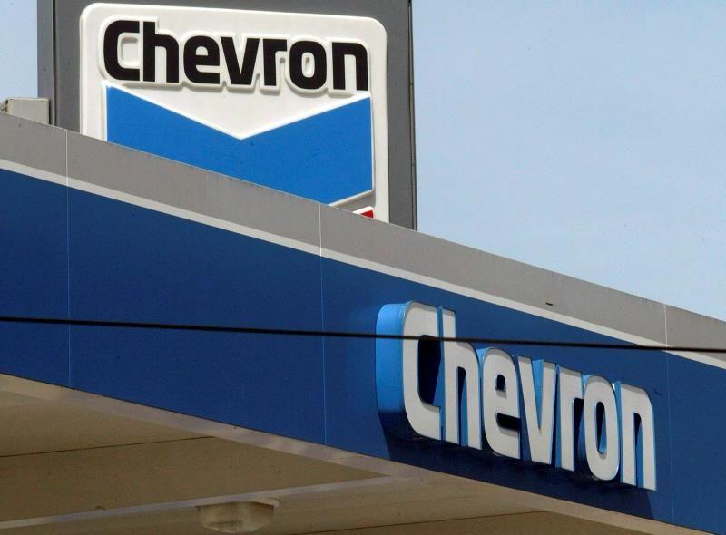 Chevron es la única gran petrolera estadounidense que se mantiene en Venezuela.