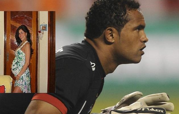Bruno Fernandes tendrá nueva oportunidad.
