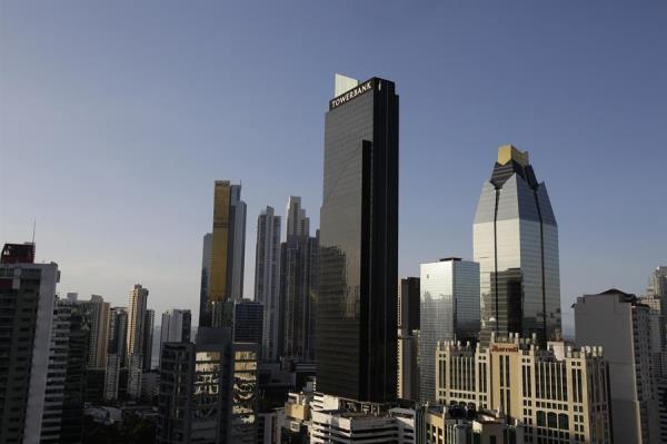 Buscan reformar el Código de Trabajo de Panamá.