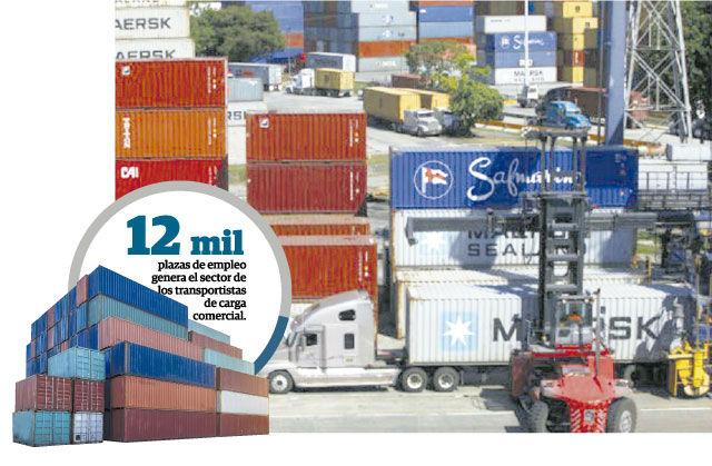 Atracapa y Apac aseguran que este modelo de negocio atenta contra los 12 mil plazas de empleo directo.