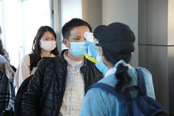 Se reportaron tres contagios de persona a persona en Estados Unidos. En Panamá no hay casos. Foto: Panamá América.