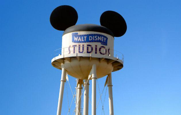The Walt Disney Company compró la mayor parte de los activos de entretenimiento de Murdoch. (Pixabay)