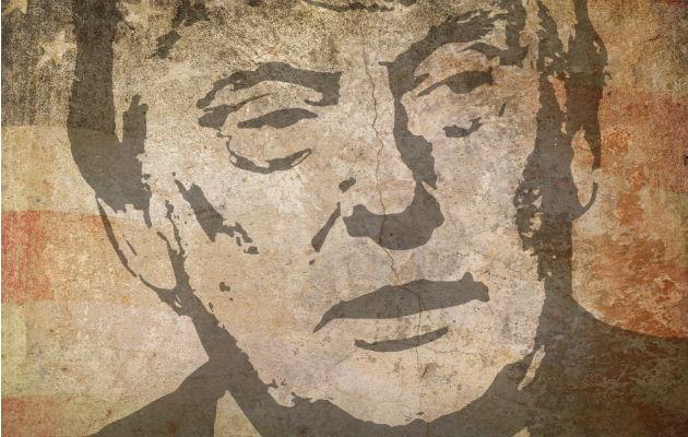 Donald Trump. (Pixabay)