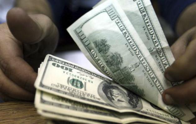 En promedio, cada panameño adeuda $57,918 en hipotecas.