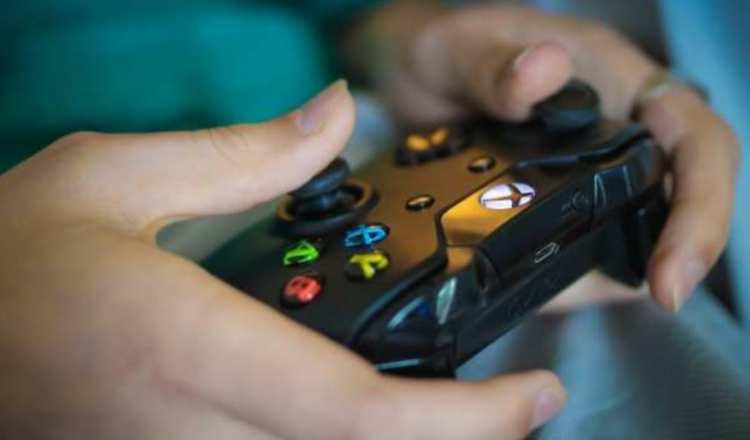 La OMS indicó que incluirá en la onceava edición de la Clasificación Internacional de Enfermedades (CIE-11) la Adicción a los videojuegos. Pixabay