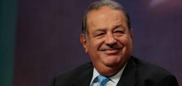 Carso está comprando la filial panameña de la firma, en una especie de reestructuración interna.