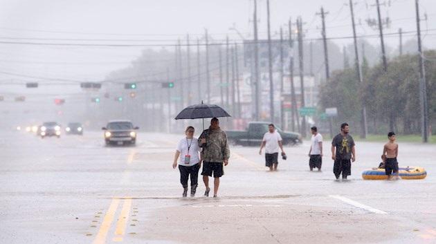 Los avisos de tornados por parte del Servicio Nacional de Meteorología (NWS, en inglés) siguen activos en los estados de Delaware y Maryland.
