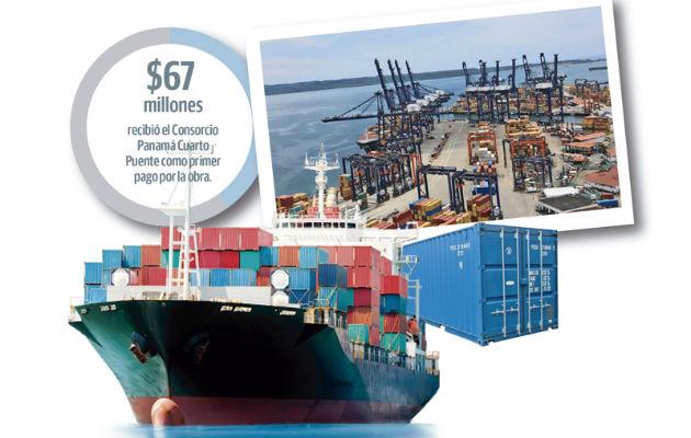 En 23 años que tiene el contrato de concesión, el Estado panameño solo ha recibido por parte de PPC $8 millones, lo que ha sido catalogado por lo que algunos sectores como un mal negocio.