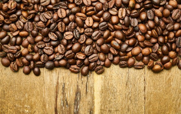 Café. (Pixabay)