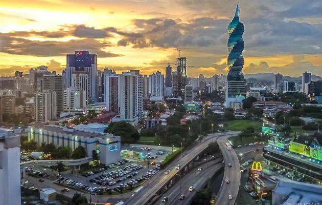 Héctor Alexander aseguró que tras ese ordenamiento en materia fiscal se logró contar para el año 2020 con un presupuesto en línea. Foto/Archivo