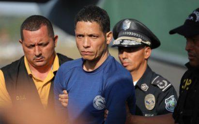 Pedirán a la Defensoría del Pueblo inpeccionar condiciones de encarcelamiento de Gilberto Ventura Ceballos. Foto/Archivo