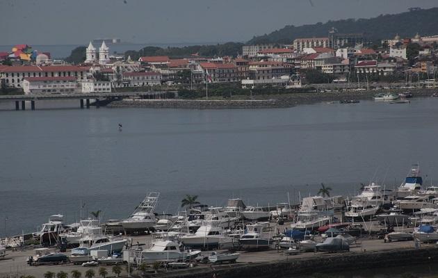 Actualizar el marco legal y su efectividad es clave para fortalecer la posición de Panamá como centro financiero regional, según el FMI.