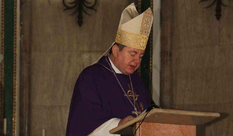 Miroslaw Adamczyk.