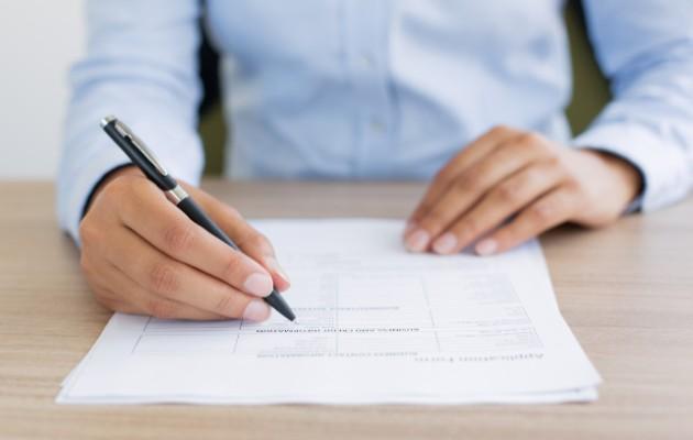 """Los """"requisitos"""" laborales son esencialmente la lista de deseos de un empleador. Foto/Creado por katemangostar"""