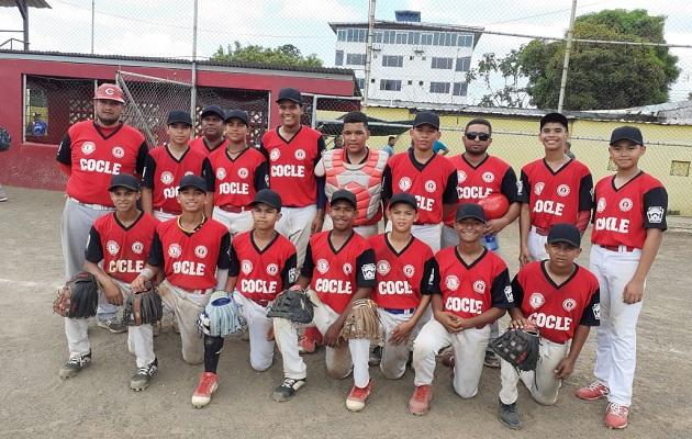 El torneo se juega en la ciudad capital.