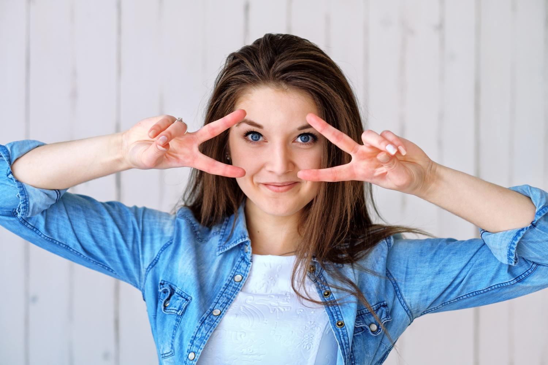 Las mujeres están acostumbradas a escuchar frases misóginas.