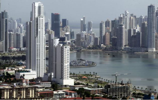 De acuerdo con la empresaria, el sector inversor panameño pasa por una situación difícil.