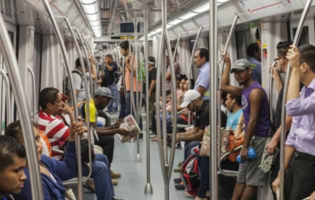 El Metro de Panamá anunció nuevas medidas para prevención del nuevo coronavirus (COVID-19).