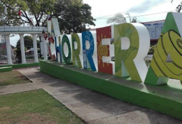 Las autoridades de salud se mantienen en alerta en Panamá Oeste, para atender cualquier caso de coronavirus.