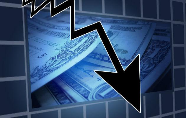 Robinhood había sido considerada una de las empresas emergentes tecnológicas financieras más exitosas. Imagen: Pixabay