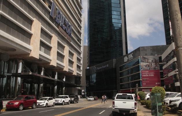 El nuevo coronavirus está afectando a la economía mundial y Panamá por ser una economía de servicio, no escapa de esta realidad.