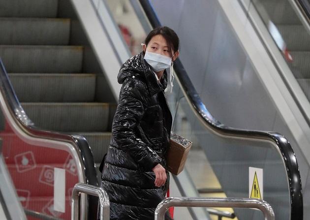 Concretamente, el día 8 de diciembre se registraron por primera vez síntomas en un paciente en Wuhan, la capital de la provincia china de Hubei.