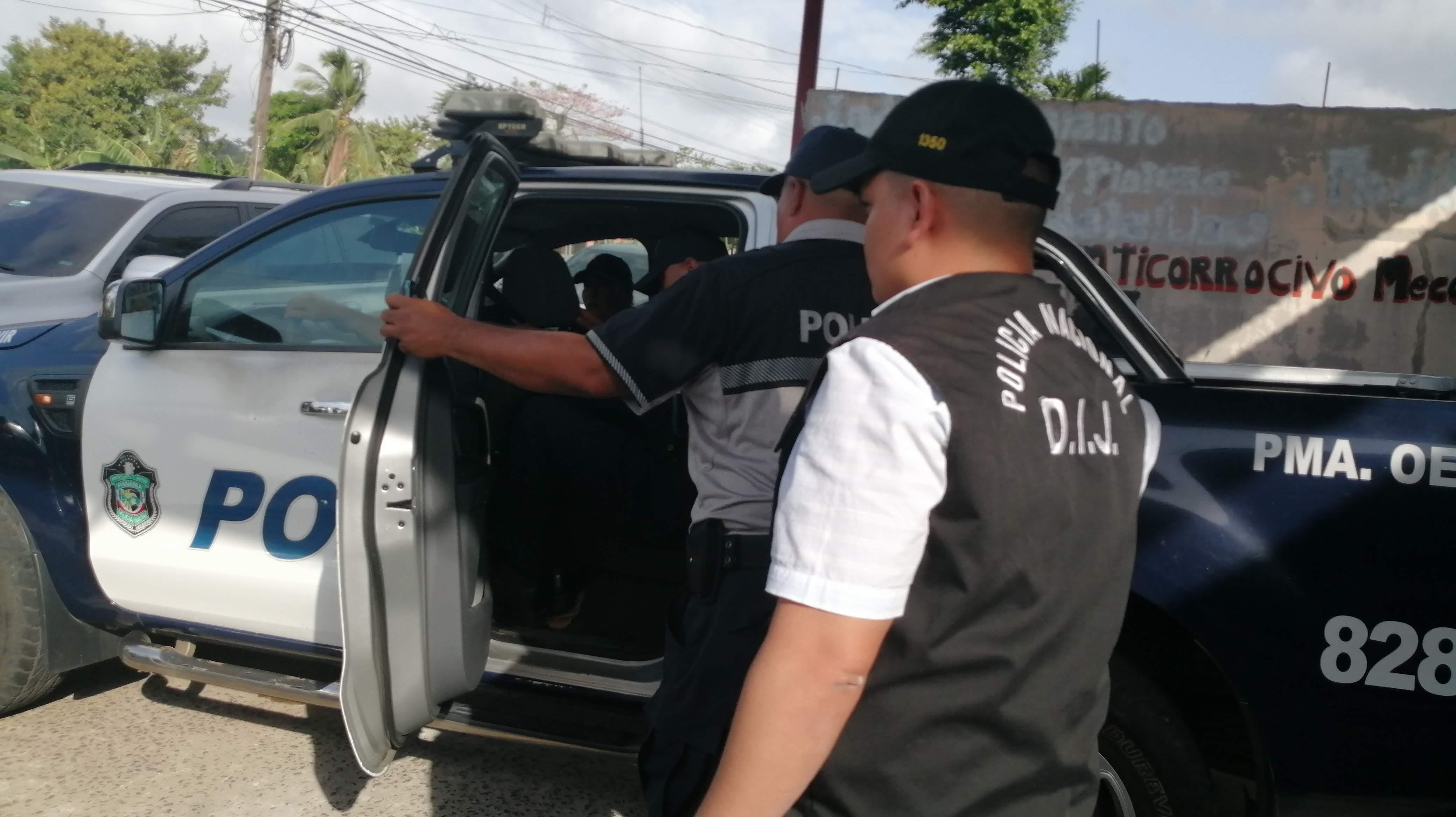 Aproximadamente unas 1,450 personas han sido detenidas por incumplir el toque de queda.