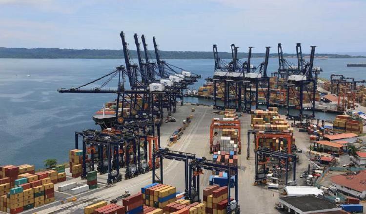 Panamá ha tomado las medida a tiempo lo que nos permitirá a salir más rápido de la cuarentena. Archivo