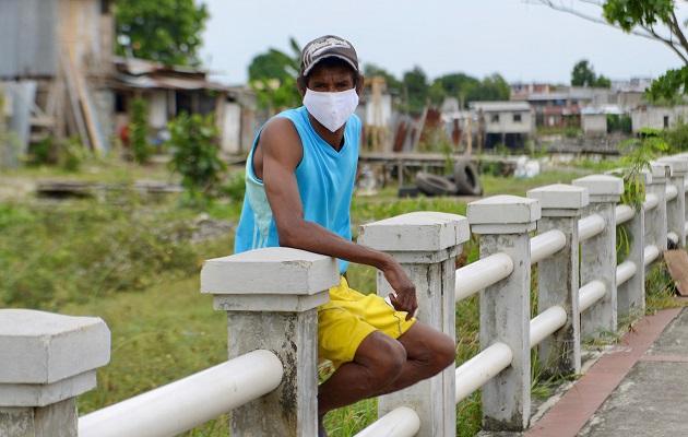 A nivel global la tendencia indica que los hombres son los más afectados.