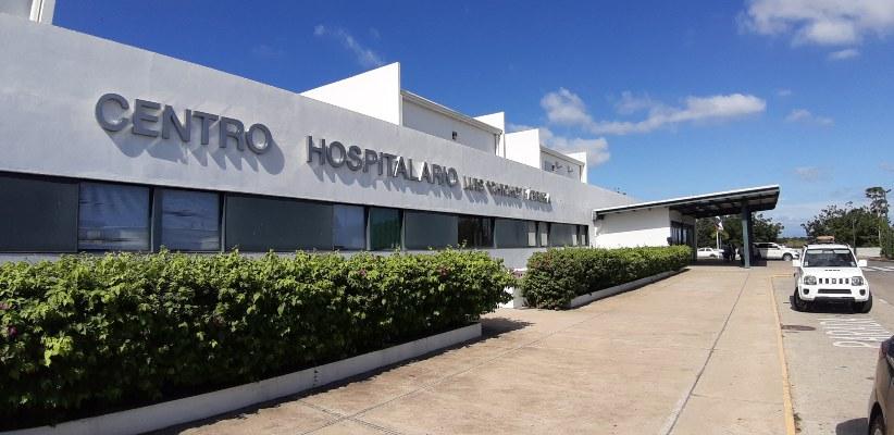 De los 169 casos que se han reportado en la provincia de Veraguas, 24 están en hoteles hospitales mientras que 127 está bajo vigilancia domiciliaria.