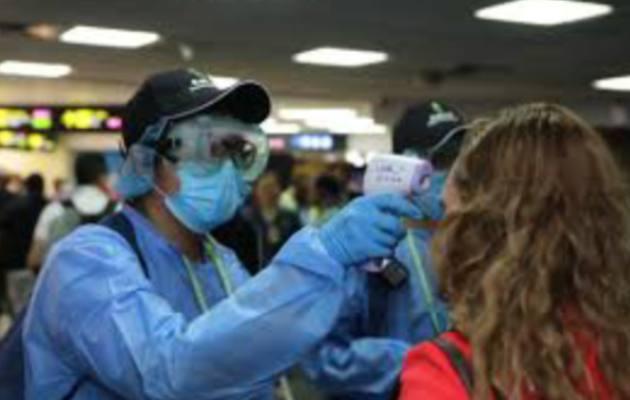 Ya van 46 días desde que se confirmó el primer caso de COVID-19 en Panamá.